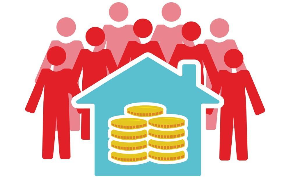 Qu'est-ce que le prêt à taux zéro ?