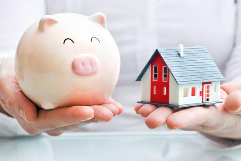 Réduire ses impôts grâce à l'investissement immobilier
