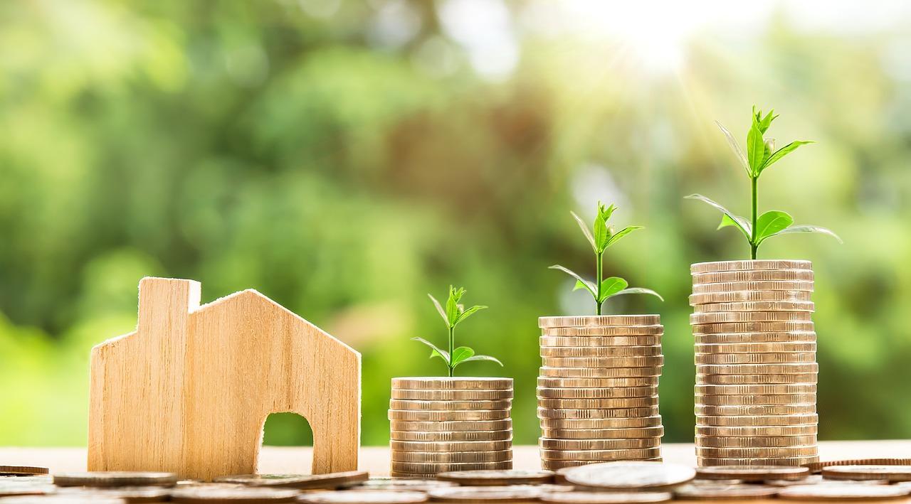 Transformer ses impôts en investissement immobilier