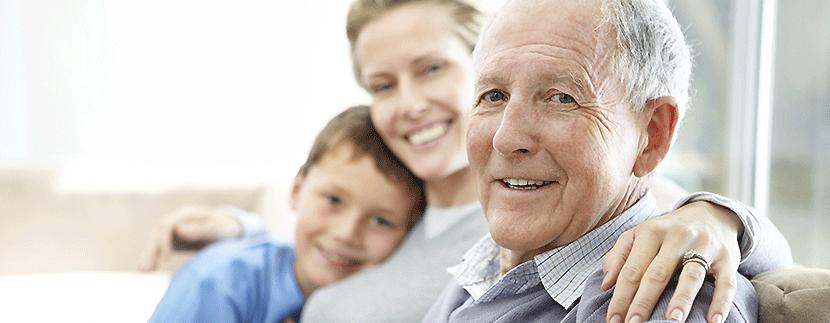 Investissez aujourd'hui et préparez l'avenir de votre famille