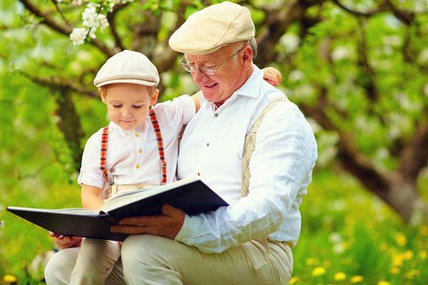 Défiscaliser et préparer sa retraite