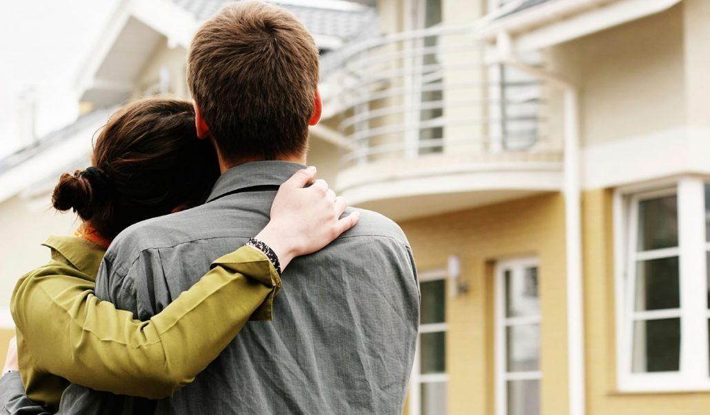 Comment  bien revendre son bien immobilier
