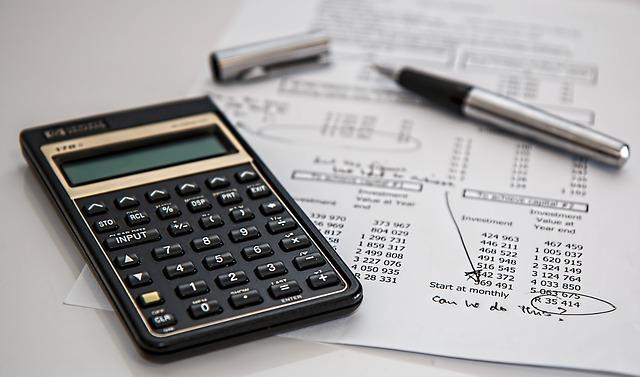 La taxe d'habitation et ses exonérations