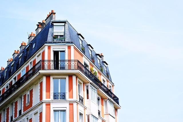 Investissez dans une résidence secondaire