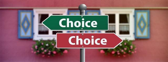 Bien choisir son partenaire financier