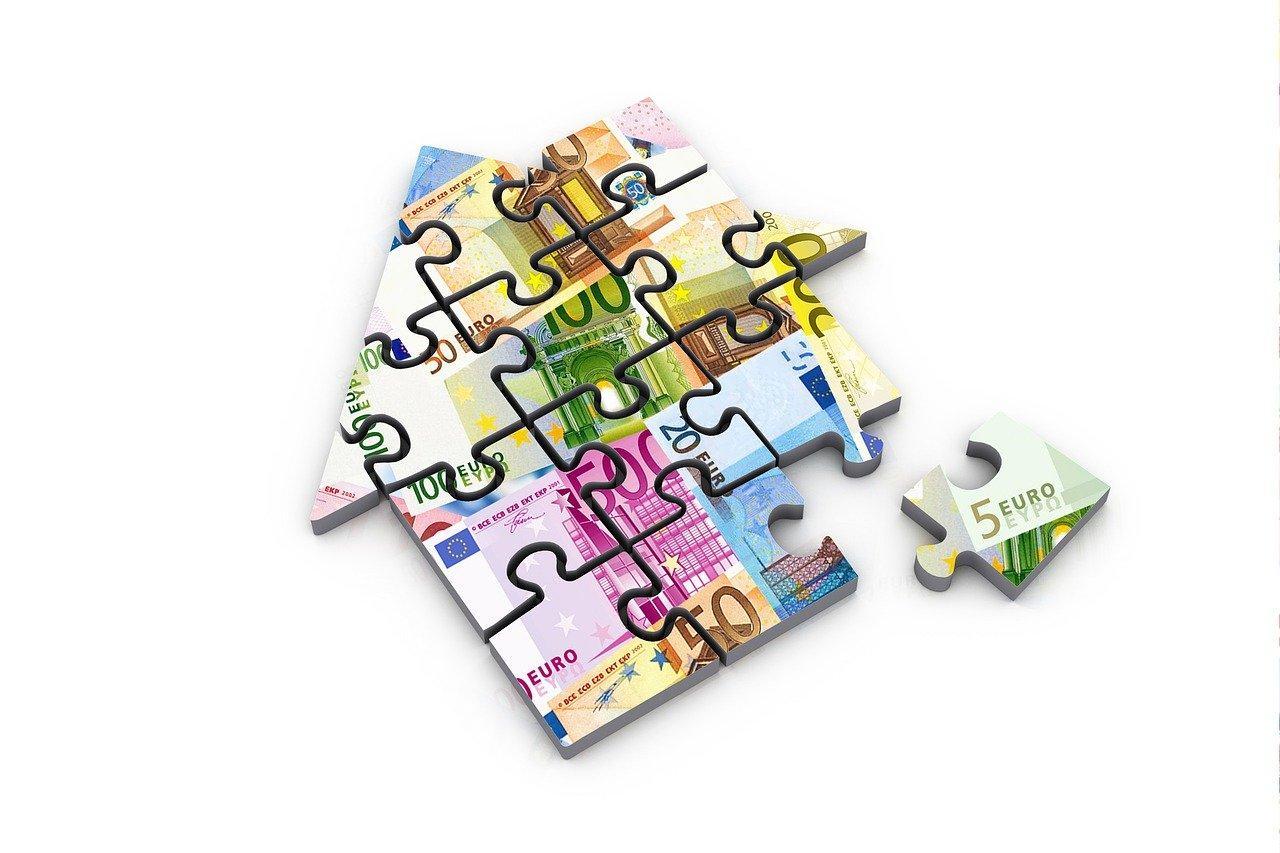 Société civile immobilière : comment ça marche ?