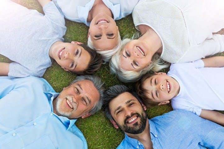 Quel est le meilleur placement immobilier en fonction de votre âge ?