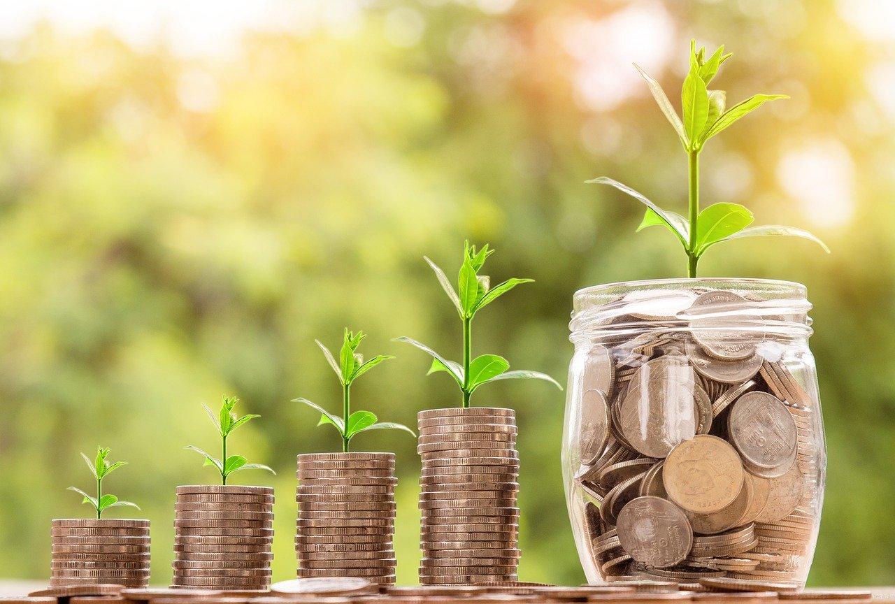 Quel investissement locatif dans l'immobilier vous correspond ?