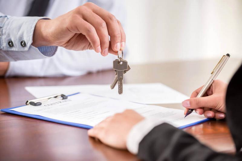Quel est l'importance d'être propriétaire bailleur dans le monde de l'immobilier ?