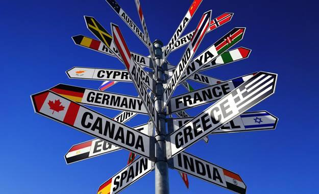 Pourquoi investir dans l'immobilier à l'étranger ?
