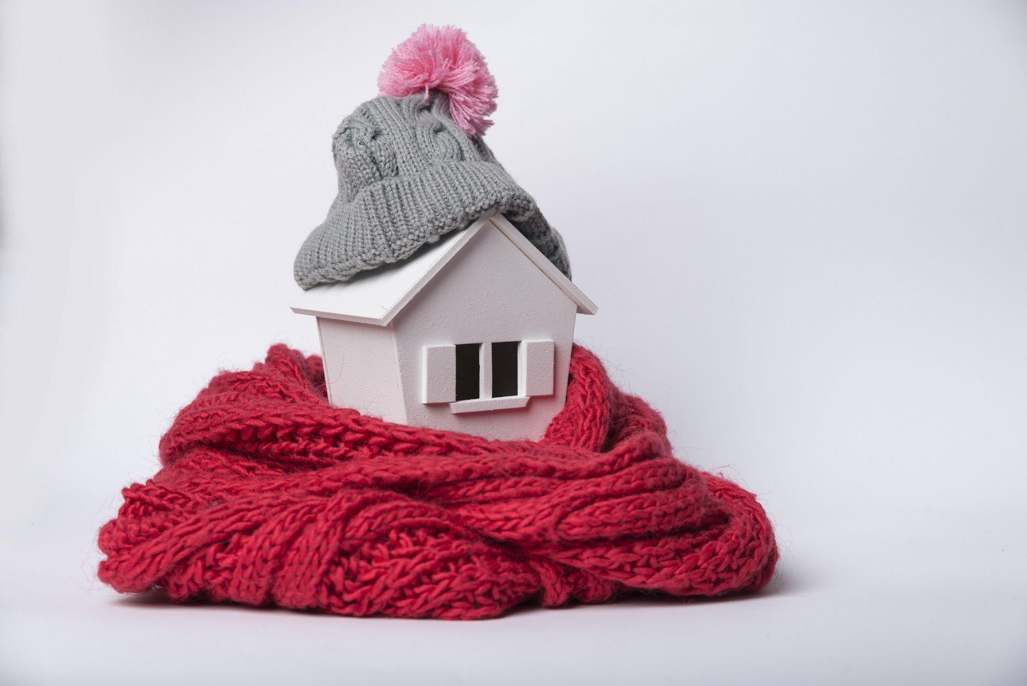 Quelles solutions pour chauffer votre logement ?
