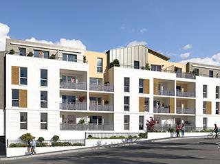 St-Germain Dupré