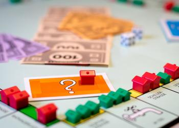 2020 Suppression de la taxe habitation