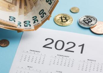 Les principaux changements fiscaux en 2021 : Une recherche de stabilité dans un monde instable !