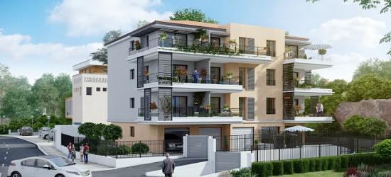 Annonce postée sur le site : Appartement Studio à Paris