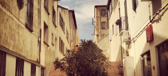 Appartement Résidence Costa Vermeille