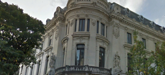 Appartement LEON DUFOUR