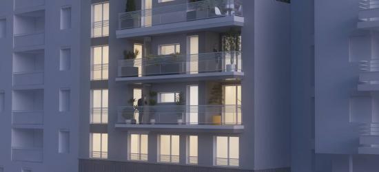Appartement LUMEN