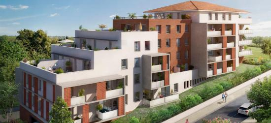 Appartement Toscani Nola