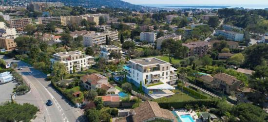 Appartement Canneto