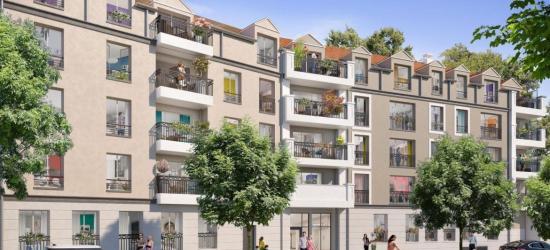 Appartement Grande Île - Le Ceccaldi