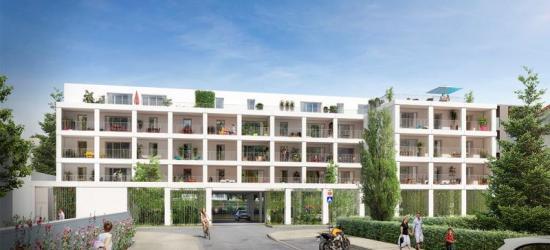 Appartement RÉSIDENCE LES ALTÉAS -  LA ROCHELLE  (17)