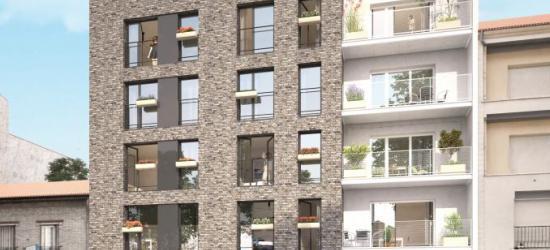 Appartement 147 PARC