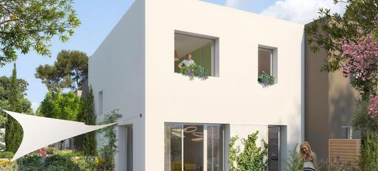 Appartement K12  - 12ème arrondissement
