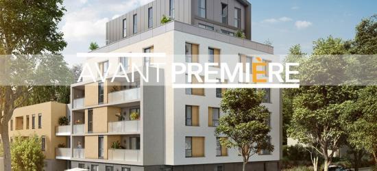Appartement Côté Bon Accueil