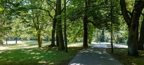 Appartement Arboréa