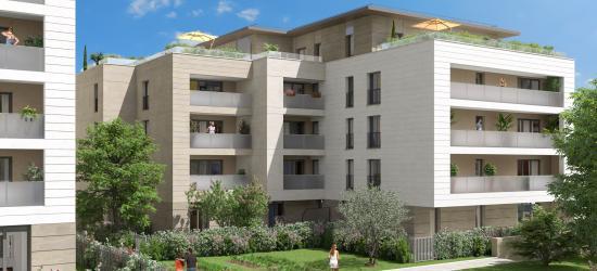 Appartement RUE TRONCHET