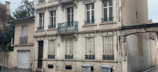Appartement 13 RUE JEANNE D'ARC