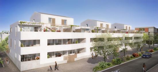 Appartement Urban Lodge - Les Appartements