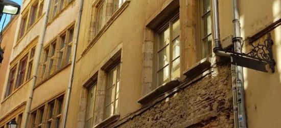 Appartement 5 Rue Saint Georges