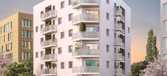 Appartement O'Delta