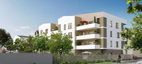 Appartement Les Levants