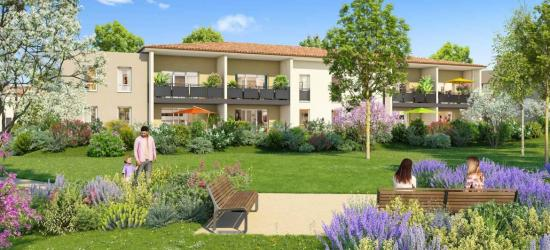 Appartement Harmonie Provence