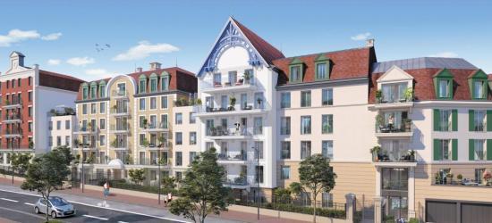 Appartement Le Chemin de Saint Jacques