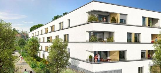 Appartement                  ESPRIT PARC -  TOULOUSE  (31)