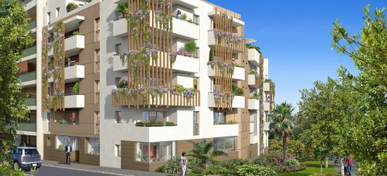 Appartement Villa Dolce
