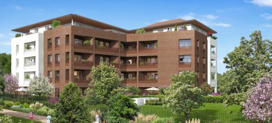 Appartement Les Apparts - Côté Sud