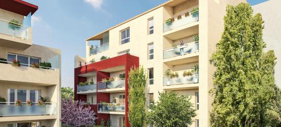 Appartement L'OBIONE