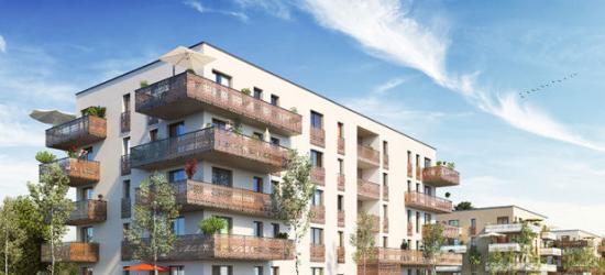 Appartement L'ARIANE-2