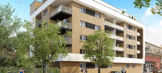 Appartement Alba